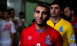 https://www.sportinfo.az/idman_xeberleri/futzal/98781.html