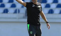 https://www.sportinfo.az/idman_xeberleri/sabah/98780.html