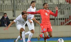 https://www.sportinfo.az/idman_xeberleri/milli_komanda/98763.html