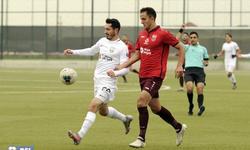 https://www.sportinfo.az/idman_xeberleri/1_divizion/98839.html