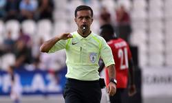 https://www.sportinfo.az/idman_xeberleri/premyer_liqa/98770.html