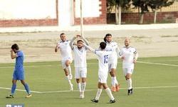 https://www.sportinfo.az/idman_xeberleri/1_divizion/98776.html