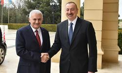 https://www.sportinfo.az/idman_xeberleri/sizden_bize/98838.html