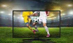 https://www.sportinfo.az/idman_xeberleri/azarkes/98787.html