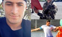 https://www.sportinfo.az/idman_xeberleri/hadise/98843.html