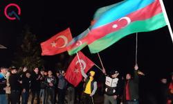 https://www.sportinfo.az/idman_xeberleri/gundem/98795.html