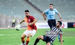 https://www.sportinfo.az/idman_xeberleri/neftci/98789.html