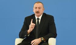 https://www.sportinfo.az/idman_xeberleri/problem/98820.html