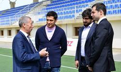 https://www.sportinfo.az/idman_xeberleri/sumqayit/98777.html