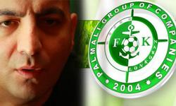 https://www.sportinfo.az/idman_xeberleri/gundem/98802.html