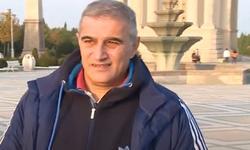https://www.sportinfo.az/idman_xeberleri/azerbaycan_futbolu/98775.html