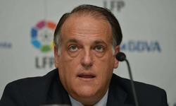 https://www.sportinfo.az/idman_xeberleri/ispaniya/98767.html