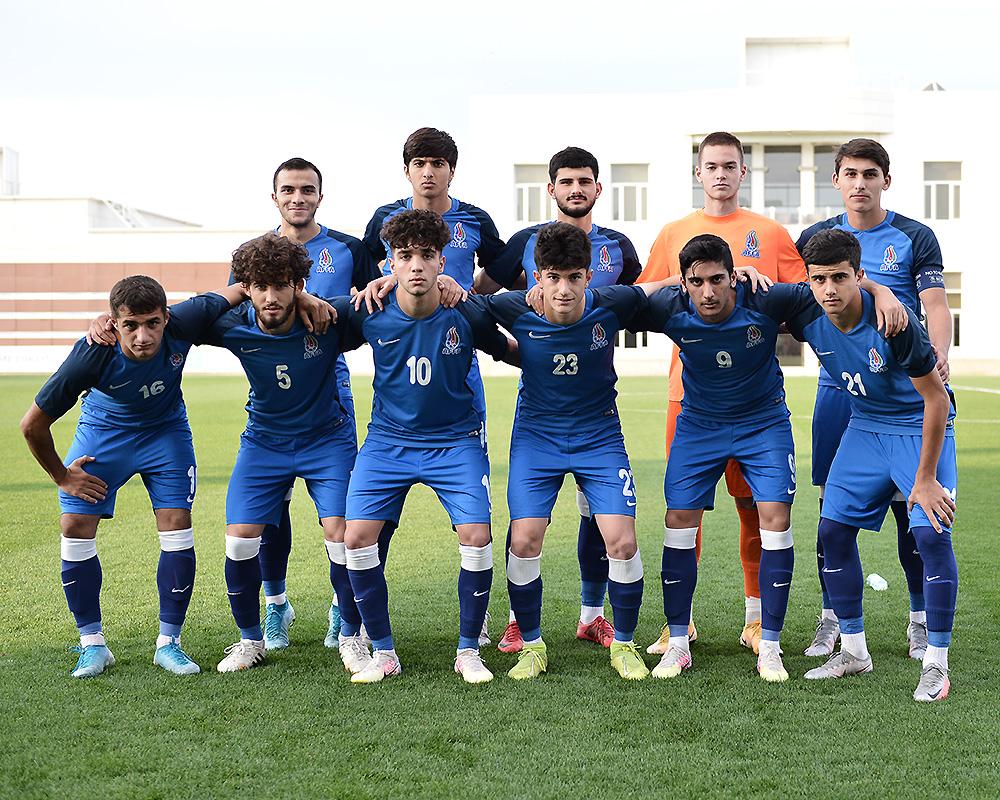 Azərbaycan yığmalarında 6 futbolçu xəstəlik tapdı