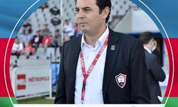 https://www.sportinfo.az/idman_xeberleri/bizimkiler/98906.html