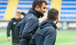 https://www.sportinfo.az/idman_xeberleri/sebail/98865.html