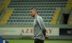https://www.sportinfo.az/idman_xeberleri/qarabag/98909.html