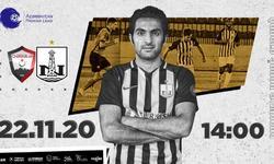 https://www.sportinfo.az/idman_xeberleri/neftci/98914.html