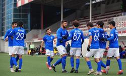 https://www.sportinfo.az/idman_xeberleri/sabah/98873.html