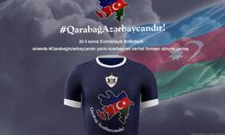 https://www.sportinfo.az/idman_xeberleri/qarabag/98848.html