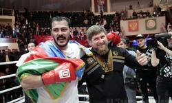 https://www.sportinfo.az/idman_xeberleri/multimedia/98853.html