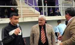 https://www.sportinfo.az/idman_xeberleri/qarabag/98876.html