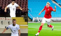 https://www.sportinfo.az/idman_xeberleri/milli_komanda/98869.html