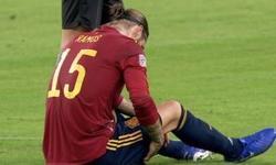 https://www.sportinfo.az/idman_xeberleri/ispaniya/98860.html