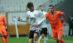 https://www.sportinfo.az/idman_xeberleri/turkiye/98917.html