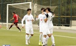 https://www.sportinfo.az/idman_xeberleri/neftci/98862.html