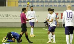 https://www.sportinfo.az/idman_xeberleri/qarabag/98927.html