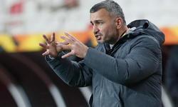 https://www.sportinfo.az/idman_xeberleri/milli_komanda/98928.html