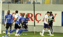 https://www.sportinfo.az/idman_xeberleri/premyer_liqa/98896.html