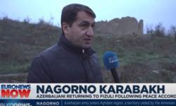 https://www.sportinfo.az/idman_xeberleri/arashdirma/98880.html