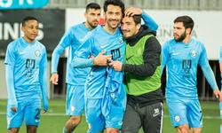 https://www.sportinfo.az/idman_xeberleri/sebail/98898.html