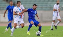 https://www.sportinfo.az/idman_xeberleri/milli_komanda/98868.html