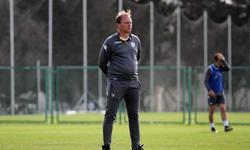 https://www.sportinfo.az/idman_xeberleri/neftci/98976.html