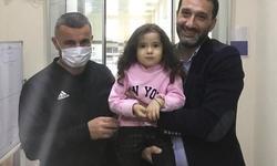 https://www.sportinfo.az/idman_xeberleri/maraqli/98967.html