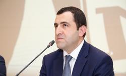 https://www.sportinfo.az/idman_xeberleri/neftci/98972.html