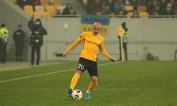 https://www.sportinfo.az/idman_xeberleri/bizimkiler/98964.html