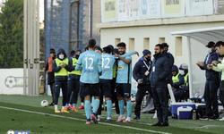 https://www.sportinfo.az/idman_xeberleri/zire/98961.html