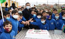 https://www.sportinfo.az/idman_xeberleri/azerbaycan_futbolu/98944.html