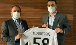 https://www.sportinfo.az/idman_xeberleri/turkiye/98942.html