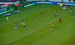 https://www.sportinfo.az/idman_xeberleri/dunya_futbolu/98995.html