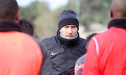 https://www.sportinfo.az/idman_xeberleri/neftci/98993.html