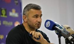 https://www.sportinfo.az/idman_xeberleri/qarabag/99003.html