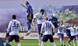 https://www.sportinfo.az/idman_xeberleri/qarabag/99014.html