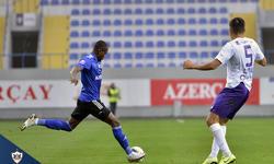 https://www.sportinfo.az/idman_xeberleri/qarabag/99000.html