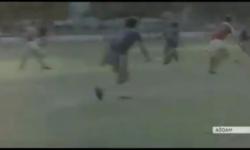 https://www.sportinfo.az/idman_xeberleri/qarabag/98997.html