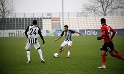 https://www.sportinfo.az/idman_xeberleri/neftci/99021.html