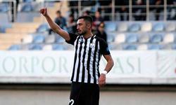 https://www.sportinfo.az/idman_xeberleri/neftci/99005.html